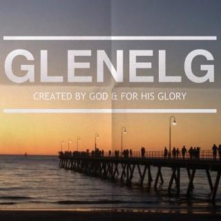 Welcome to CityLight Glenelg