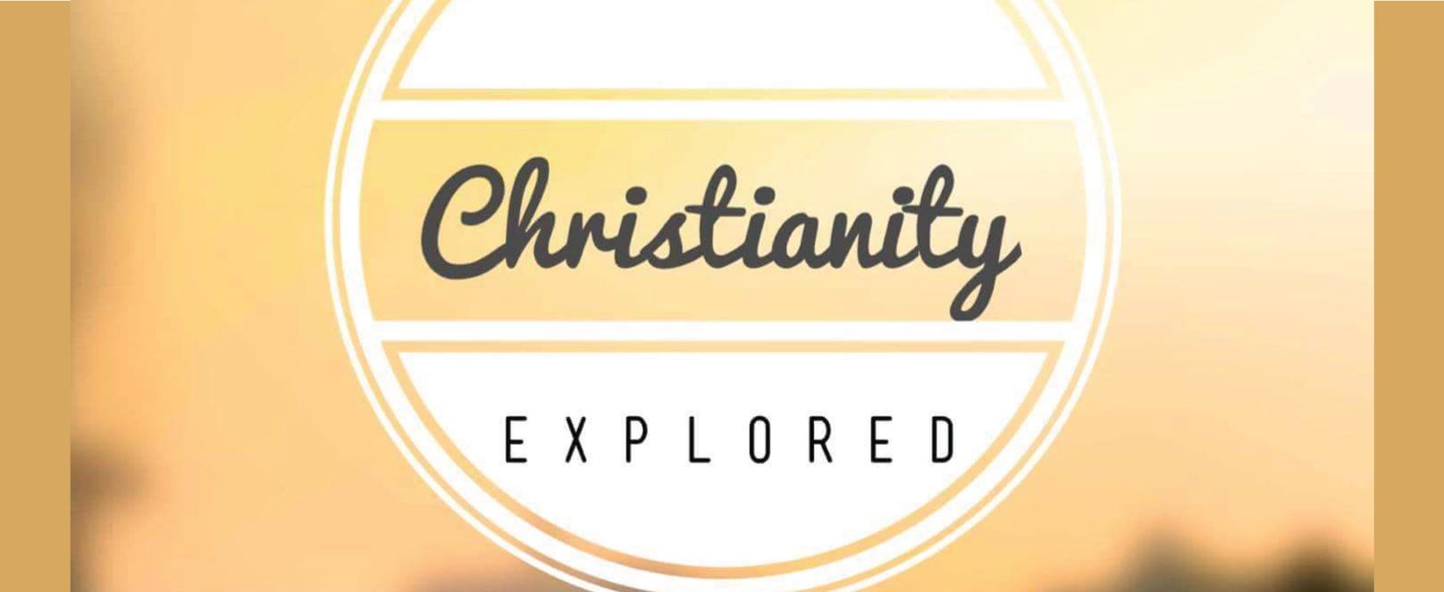 christianity-explored-web-2
