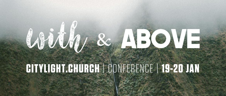 Website-conference-art